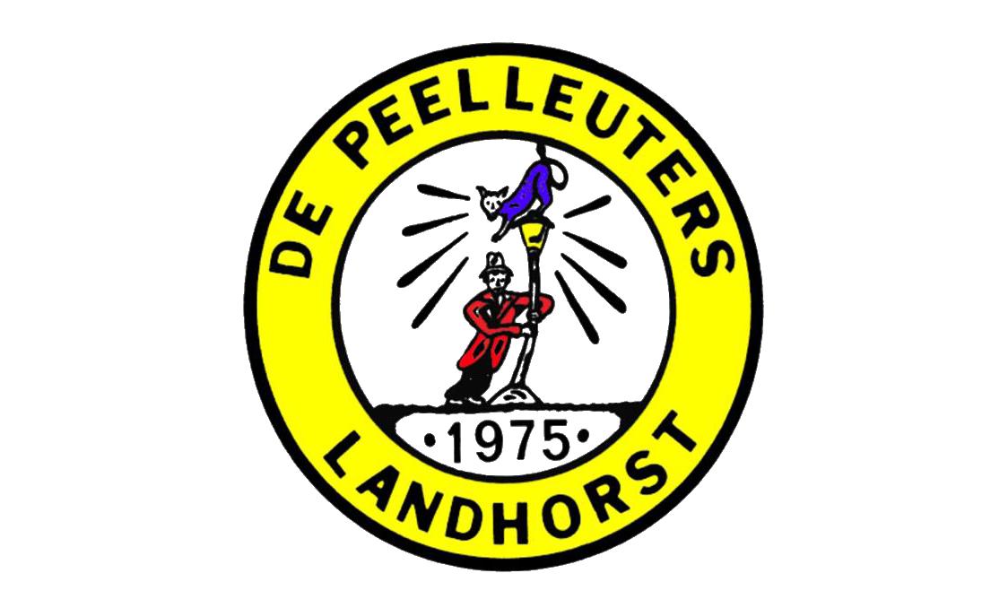 CV de Peelleuters