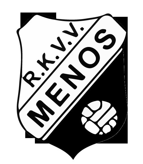 VV Menos